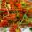 Hořčice z květů lichořeřišnice