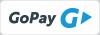 GoPay platební brána